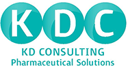 KD Consulting Pharmaceutical Solutions